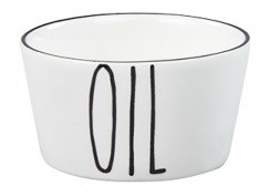 Bastion Collections Bowl Oil