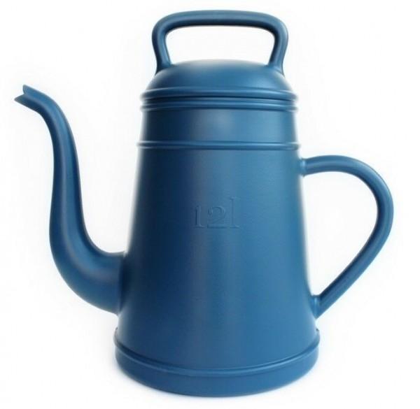 Gießkanne Lungo, nordic blue