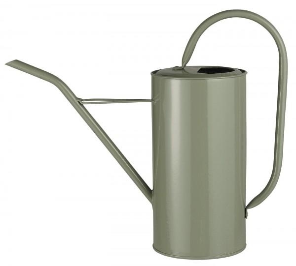 Ib Laursen Gießkanne 2,7 Liter, hellgrün