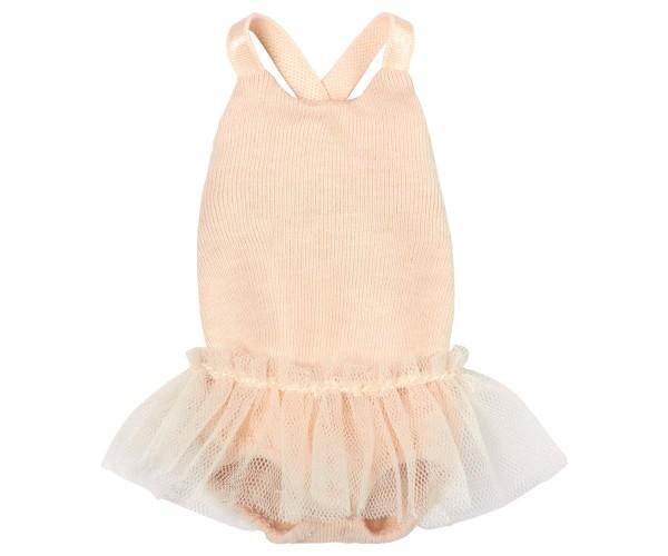 Maileg Kleidchen Ballerina MINI
