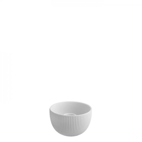 Storefactory Kerzenhalter Lidatorp Jubileum weiß, mini
