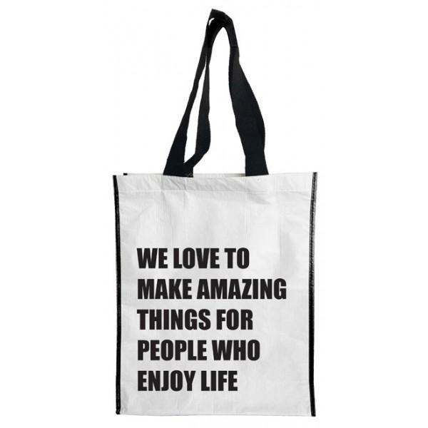 Tasche / Shopping Bag
