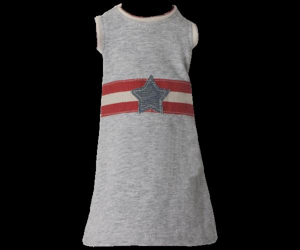 Maileg Maxi Rabbit T-Shirt