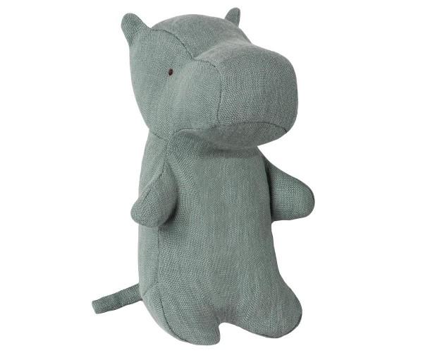 Maileg Noahs Friends, Hippo mini