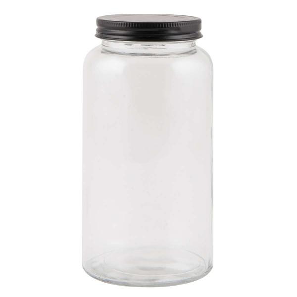 """Ib Laursen Vorratsglas """"Sevilla"""", XL (800 ml)"""