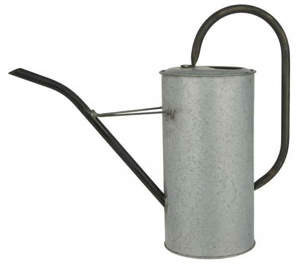 Ib Laursen Gießkanne 2,7 Liter, Zink