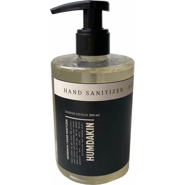 Humdakin Handdesinfektion Hand Sanitizer