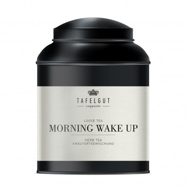 Tafelgut Tee Morning Wake Up Tea, Kräutertee
