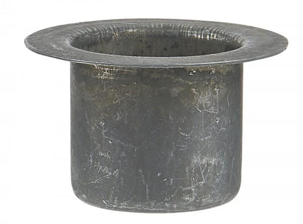 Ib Laursen Kerzenhalter - Einsatz für Stabkerzen