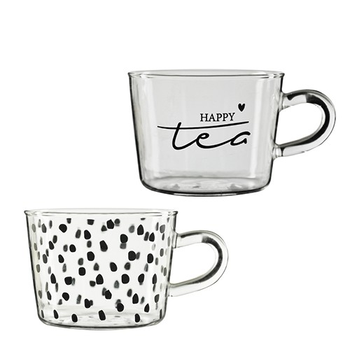 Bastion Collections Tumbler / Teetasse