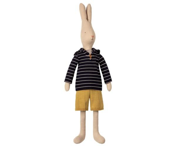 Maileg Hase / Rabbit Sailor Boy, Size 5