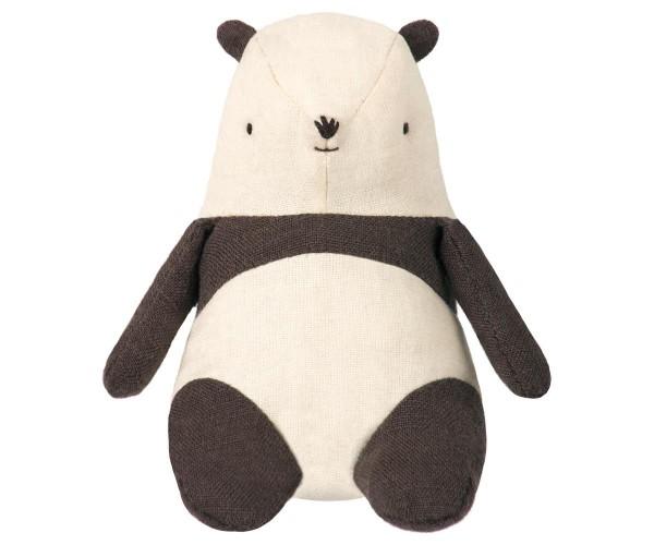 Maileg Noahs Friends, Panda mini