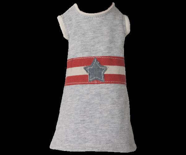 Maileg Medium Rabbit T-Shirt