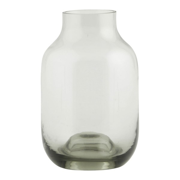 house doctor Vase Shape medium, klein