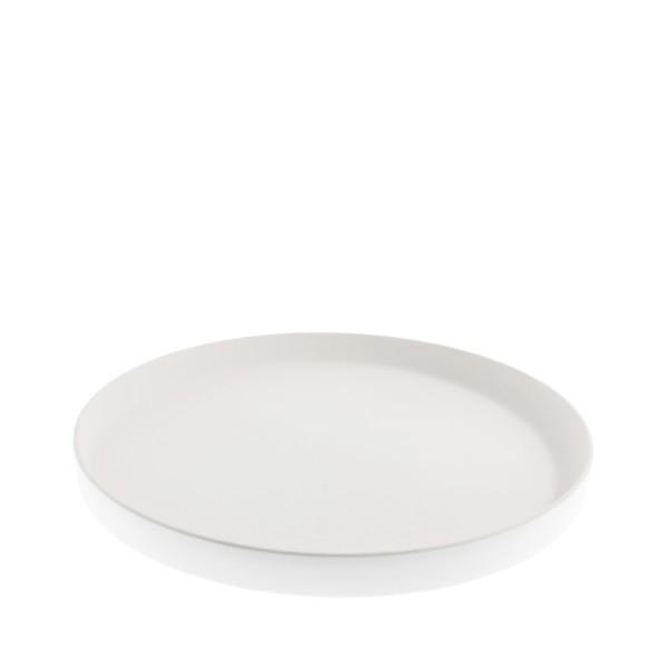 Storefactory Tablett Grimshult, weiß
