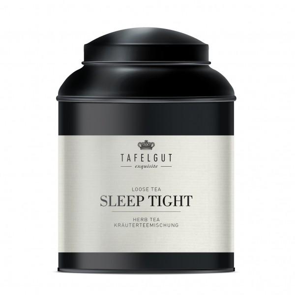 Tafelgut Tee Sleep Tight Tea, Kräutertee
