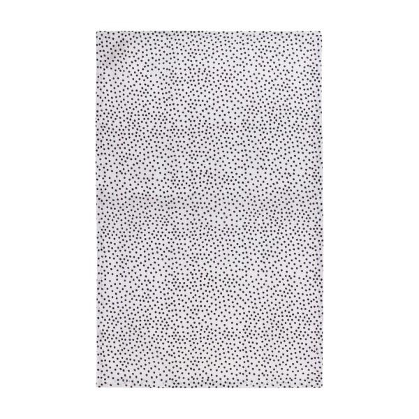 Eulenschnitt Geschirrtücher Punkte im 2er Set, Leinen