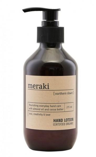 Meraki Handlotion, Northern Dawn