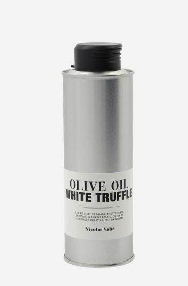 "Nicolas Vahé, Olivenöl ""Weiße Trüffel"""