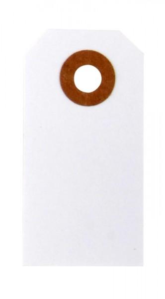 Ib Laursen Papieranhänger, 10 Stück