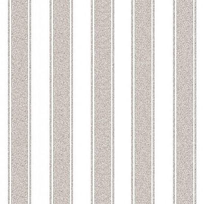 BROSTE CPH, Papierservietten Big Stripe Leinen, 50 Stück