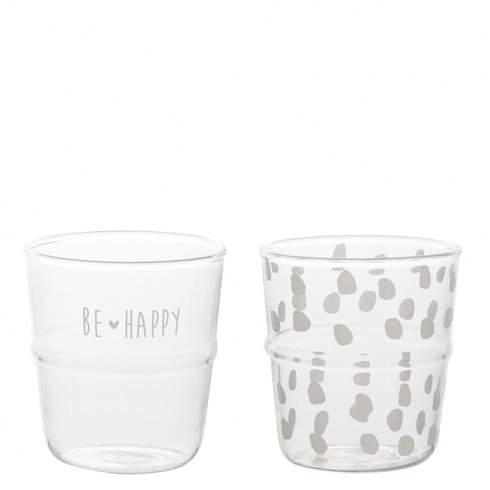 Bastion Collections Tumbler / Wasserglas