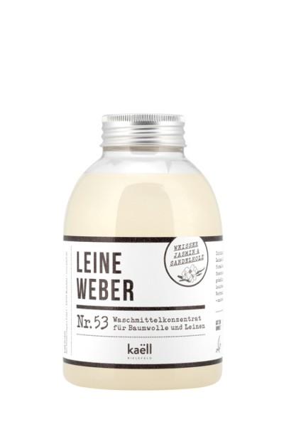 käell Leineweber - Waschmittelkonzentrat 250 ml