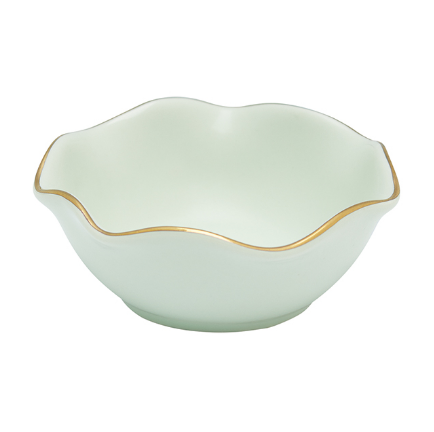 Greengate Mini Bowl / Schale Alice, pale green