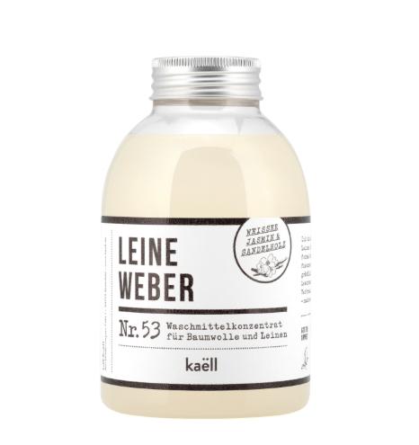 käell Leineweber - Waschmittelkonzentrat 500 ml