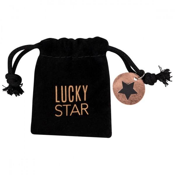 Glückssächen Stern