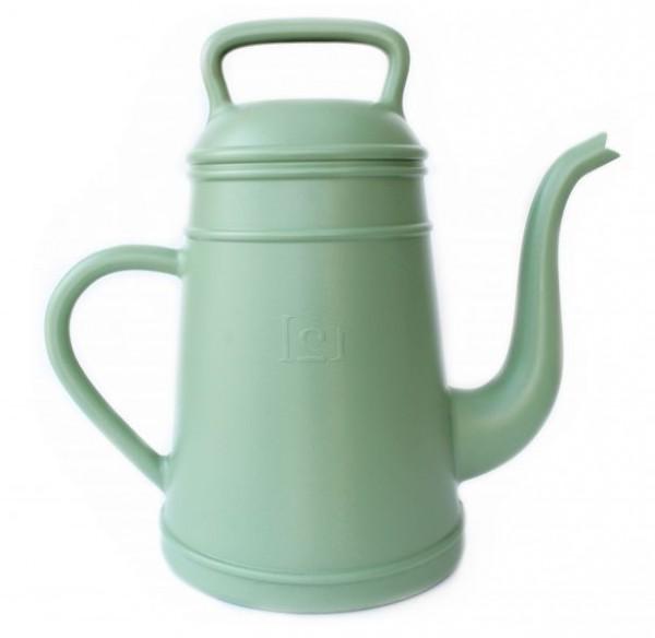 Gießkanne Lungo 12 Liter, old green