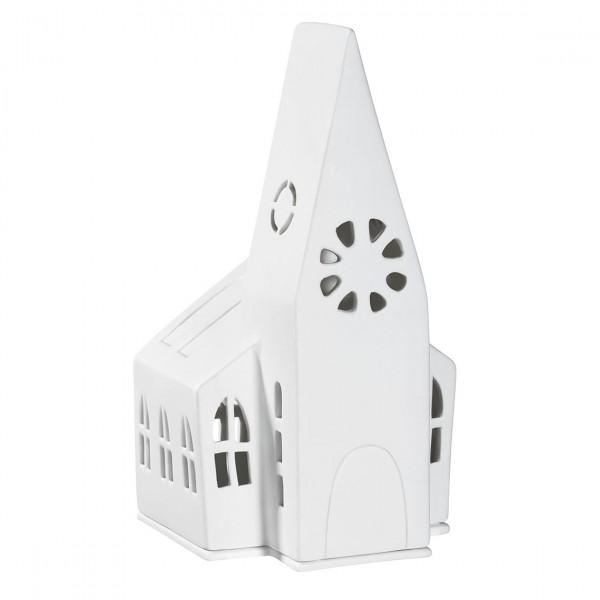 "Lichthaus ""Große Kirche"