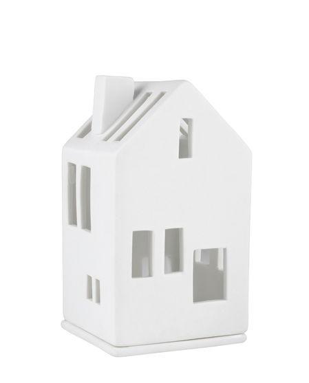 """Lichthaus Mini """"Wohnhaus"""""""