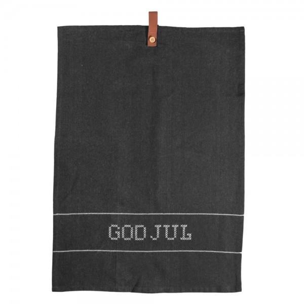 Storefactory Geschirrtuch God Jul