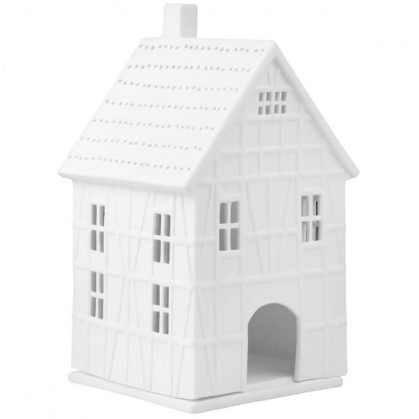 """Lichthaus """"Fachwerkhaus"""" groß"""