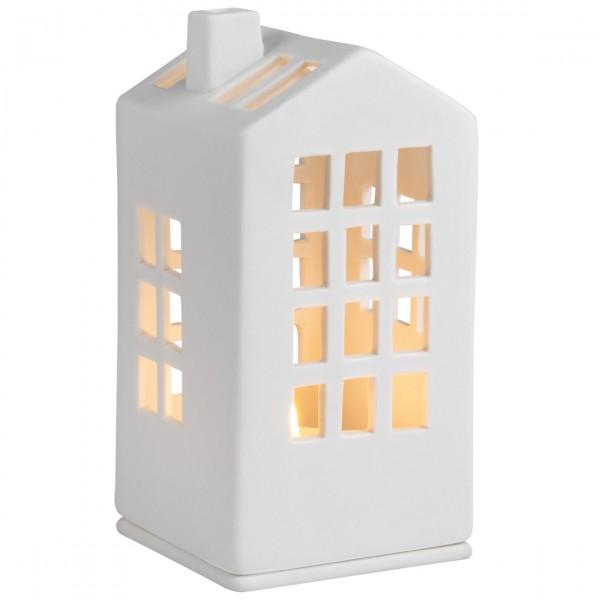"""Lichthaus Mini """"Rathaus"""""""