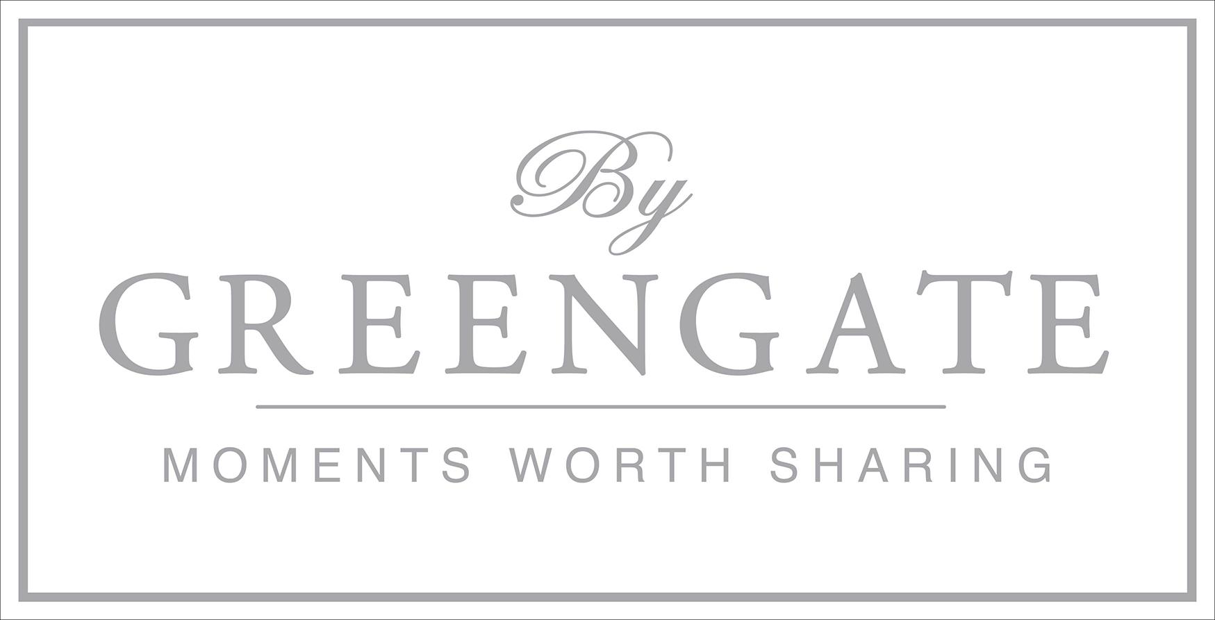 Greengate