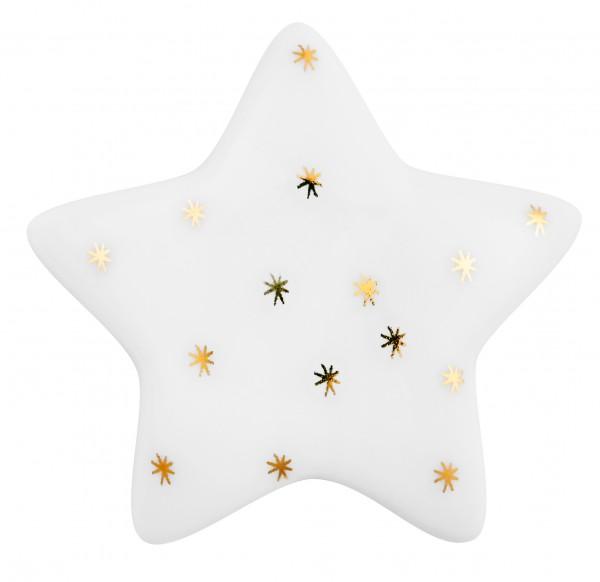 Glückskästchen Mein Stern