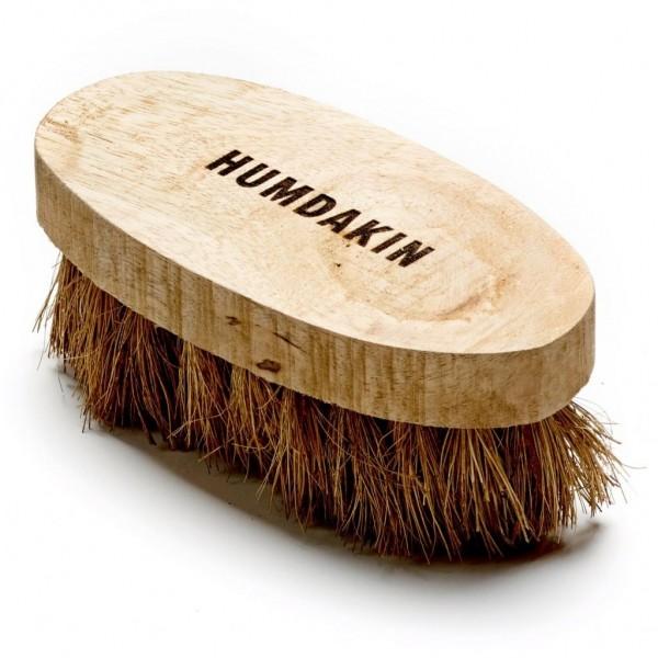 Humdakin Bürste Wood Brush, groß