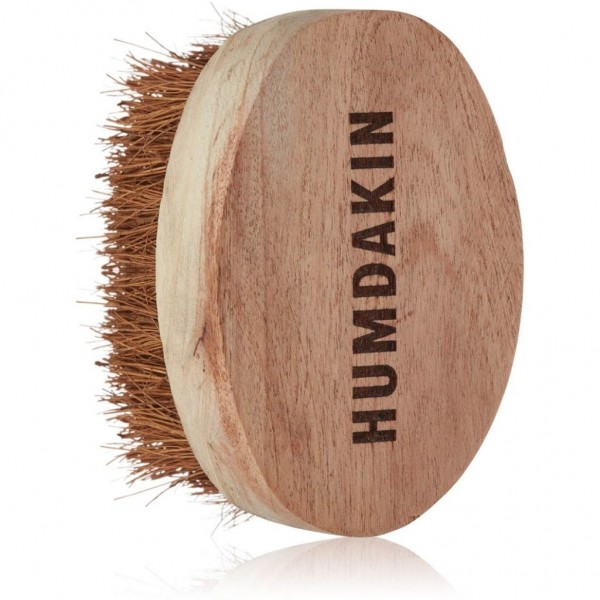 Humdakin Bürste Wood Brush, klein