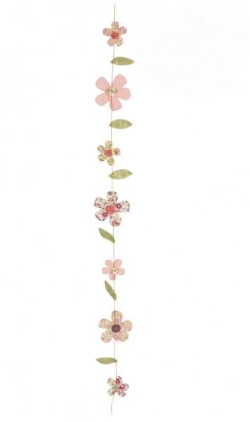Maileg, Blumengirlande / Flower String