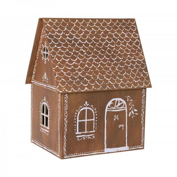 Maileg, Lebkuchenhaus Gingerbread House