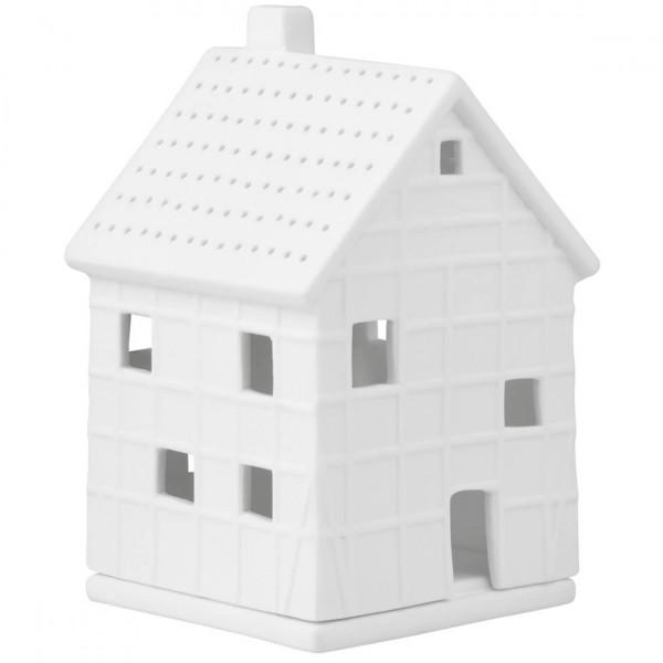 """Lichthaus """"Fachwerkhaus"""" klein"""