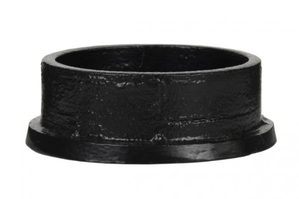 Ib Laursen Kerzenhalter für Stumpenkerze, D: 6,0 cm