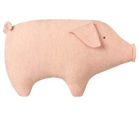 """Maileg, Schweinchen """"Little Pig"""""""