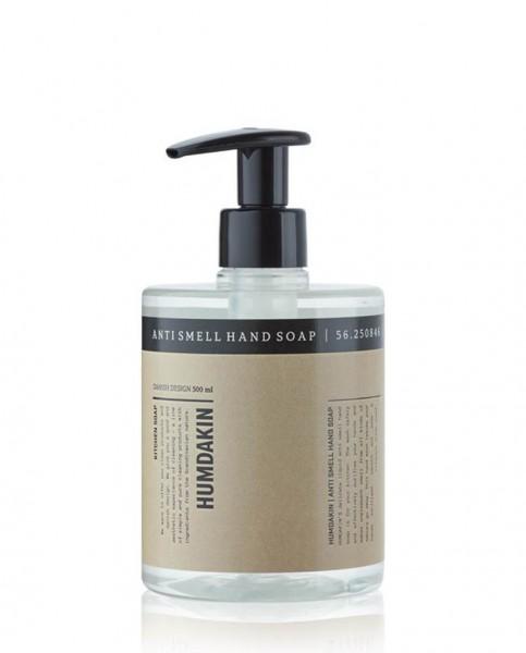 Humdakin Handseife Anti Smell, 300 ml