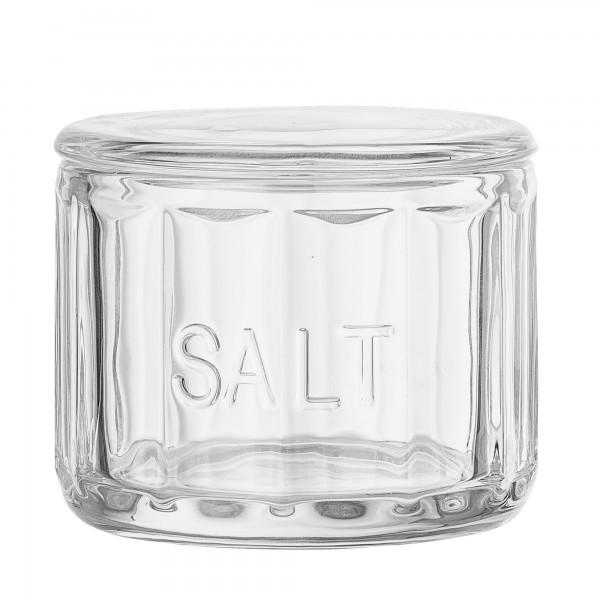 Bloomingville Salzglas