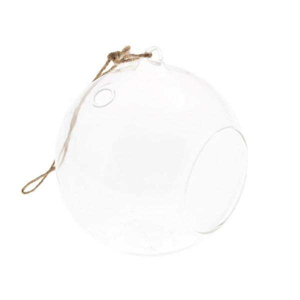Storefactory Glaskugel, groß
