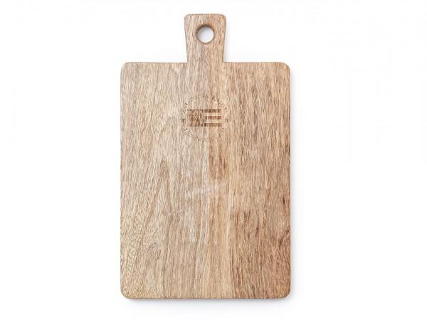 Lexington Holzbrett Cutting Board, Natural